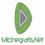 Micinegratis.Net