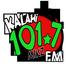 Kalahi 101.7 MIKZFM