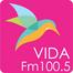 RADIOVIDAFM1005