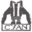 Cyan Puppy Cam