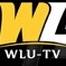West Liberty University Television