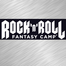Rock and Roll Fantasy Camp Las Vegas