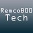RemcoB00Tech