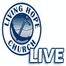 Living Hope Church | London, KY