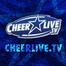 CheerLIVE TV