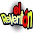 EL REVENTON!