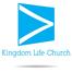 Kingdom Life Church FL