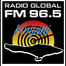 Global Fm Bali