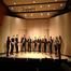 Hartt Saxophone Ensemble Concert