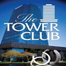 The Tower Club Channel