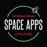 Space Apps Philadelphia
