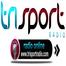 trisportradio.com Live TV