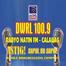 Radyo Natin FM-Calauag