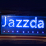 jazzda