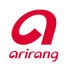 ARIRANG TV Official
