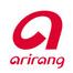 ARIRANG TV Official