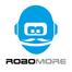 robomore.com