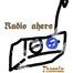 radio ahera