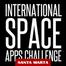 SpaceApps Santa Marta
