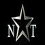 NatStarTV