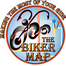 Biker Map