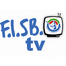 FISB TV recorded live on 11/05/13 at 09:19 GMT-04:00