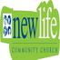 New Life CC Live