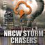 Cincinnati Storm Chasers