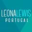 LLP - Leona Lewis Portugal