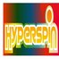 The Hyperspin Report Aftershow...