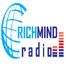 Richmind Radio