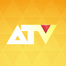 ATV LIVE STREAM