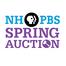 NHPTV Spring Auction 2015