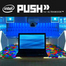 pushultrabook