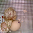 Magee chicks are hatching