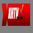 xhtvfm radio y tv