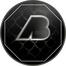 Basilio - AB MMA LIVE