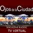 Ojos de la Ciudad TV (En Vivo)