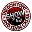 The Don Tony And Kevin Castle Show