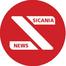 SicaniaNews