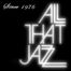 ALL THAT JAZZ KOREA