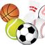 Deportes Viva la radio Televisión