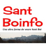 #SantBoi en directe