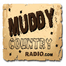 Muddy Country Radio