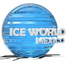Ice World Lerma