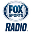 TheFOXSportsRadio