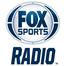 TheFOXSportsRadio