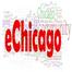 eChicago2013 - White Oak Room