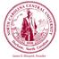 NCCU - North Carolina Central University