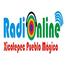 XPMRadio Online